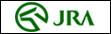 JRAリンクバナー